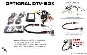 wiring diagram bmw x3 f25 love wiring diagram ideas