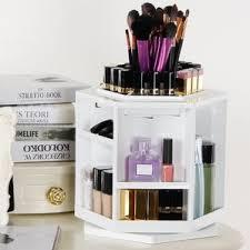 hair and makeup organizer makeup organizers you ll wayfair