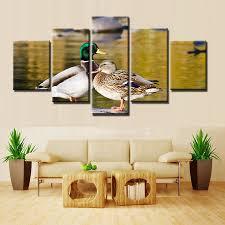 artwork home decor interesting shelves with artwork home decor