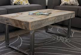 coffee table amazing diy coffee table ideas diy modern coffee