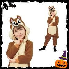 Disney Halloween Costumes Boys Love Baby Rakuten Global Market Costume Disney Child Chips