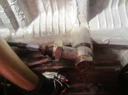 oil pressure sensor removal alfa romeo bulletin board u0026 forums