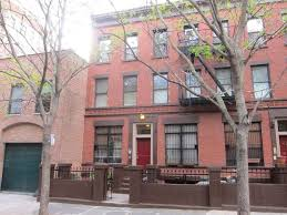 brooklyn apartments for sale in park slope at 435 13th street