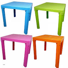 childrens plastic table and chairs kids table and chairs plastic kid chair elegant kids children