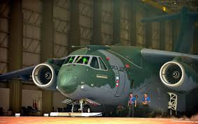 embraer kc 390 wikipedia