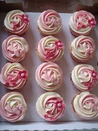 dessert ideas for baby shower best 25 baby shower desserts ideas only on pinterest baby