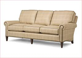 Leather Sleeper Sofa Full Size by Sofas Fabulous Leather Sleeper Sofa Faux Leather Sofa Sectional