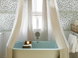 bathroom corian mosaics accent tile strip baths relaxing retreat