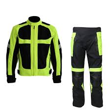 yellow motorcycle jacket compare prices on winter motorcycle jackets online shopping buy