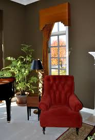 interior design archivi sito ufficiale lopificio kit kemp living