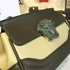 no 63980 fbags cn a yybags com cheap designer handbags