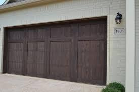 cool garage doors garage cool garage floor ideas epoxy garage floor designs blue