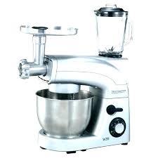 de cuisine multifonction pas cher cuisine thermomix pas cher cuisine thermomix de