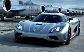 ferrari koenigsegg download wallpaper 3840x2400 ferrari car auto stylish ultra hd