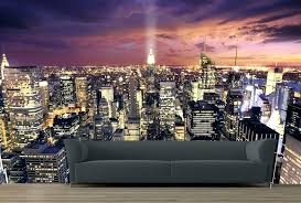 papier peint chambre ado york tapisserie york chambre papier peint chambre ado york papier