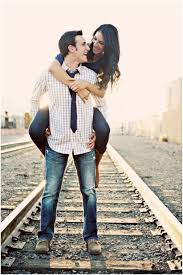 gallery for unique couples photography ideas couples poses