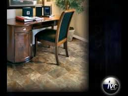 earthscapes fiberglass flooring and luxury vinyl
