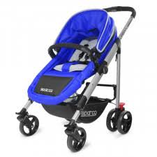 siege bebe sparco siège bébé voiture sièges enfants sparco et omp gt2i