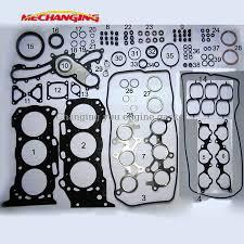 lexus lx470 turbo kit online get cheap gasket kit for toyota lexus aliexpress com