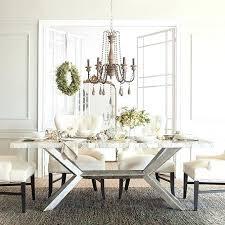marble dining room sets marble dining room sets lauermarine com