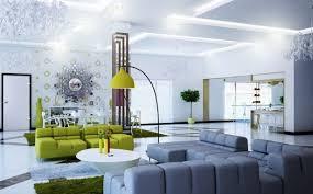 green gray living living room modern green gray white living room green
