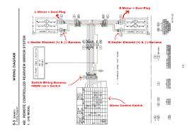 subaru legacy gt wiring diagram subaru legacy wiring diagram