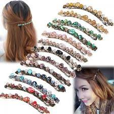 hair accesories hair ebay