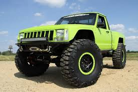 light green jeep cherokee jeep comanche for sale about custom jeep cherokee jk forum on cars