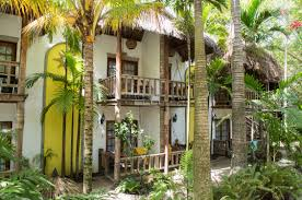 kuyaba hotel and restaurant negril accommodations hotel rooms