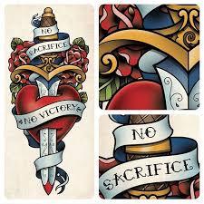 25 beautiful sam phillips ideas on pinterest half sleeve tattoo