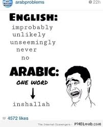 Funny English Memes - funny arab memes a compilation of arab funnies pmslweb