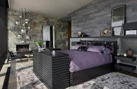 schlafzimmer modern luxus fein moderne luxus schlafzimmer in modern ruaway