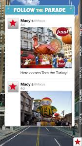 Farm Story Thanksgiving Last Minute Thanksgiving Apps For Tomorrow Sellcell Com Blog
