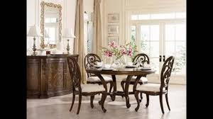 Cheap Formal Dining Room Sets Cheap 3 Piece Dining Set Full Size Of Dining Room Tables Table
