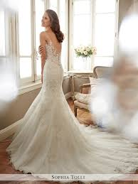 tolli wedding dress tolli le marriage couture bridal salon in west los angeles