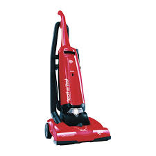 vacuums u0026 sweepers home goods ace hardware