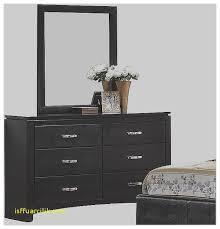 dresser best of small black dresser small black dresser unique