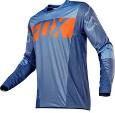 fox motocross jerseys fox youth ranger ls jersey jerseys u0026 pants motocross fox bmx