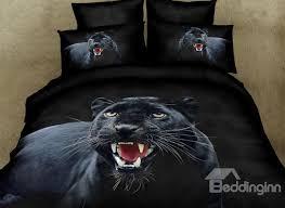 Zen Bedding Sets 1251 Best A Bed Sets N Bedrooms Images On Pinterest Bed Sets