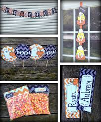 Halloween Decorations For The Home by Preschool Ponderings Halloween Decorations For The Classroom