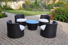 Cheap Outdoor Tables Patio Astounding Outdoor Chairs Cheap Outdoor Chairs Cheap