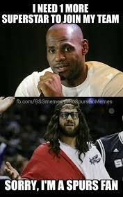 San Antonio Spurs Memes - th id oip 0rbfbdg6563ofv9fcykhoaaaaa