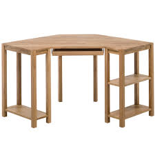 Corner Writing Desk by Corner Writing Desk Ideas U2014 All Home Decoration