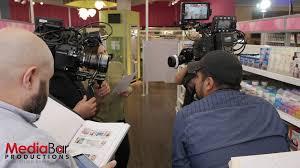 Car Rental San Antonio Tx 78240 Television Commercial Promotional Video Production Services