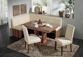 Breakfast Nook Table Sets Pueblosinfronterasus - Kitchen nook table