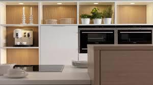 modern classic kitchens buying kitchen cabinets maple kitchen cabinets modern classic