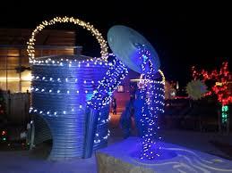 fort collins christmas lights fort collins christmas lisghts lost fort collins