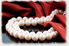 kisseo hochzeitstag 30 hochzeitstag perlenhochzeit geschenke sprüche glückwünsche