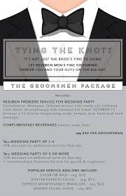 packages regimen men u0027s fine grooming lubbock tx 79424