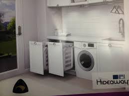 laundry room trendy laundry ideas pinterest functional laundry excellent laundry room ideas laundry hamper idea laundry closet ideas pinterest